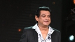 Indian Idol 12: Amit Kumar On Kishore Da's Spl Episode: I Wanted To Stop The Episode; I Didn't Enjoy It At All