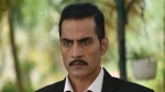 Anupamaa's Sudhanshu Pandey Opens Up About His Character In The Show, Says 'Vanraj Is Not Very Easy To Play'