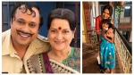Mother's Day 2021: &TV Artists Open Up About Their Onscreen And Off Screen Motherly Bonds