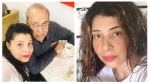 Sambhavna Seth Remembers Her Late Father By Penning An Emotional Note, Says His Death Will Always Sting