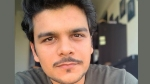 Taarak Mehta's Bhavya Gandhi Shares An Emotional Note For Late Father; Says 'He Fought COVID Like A KING'