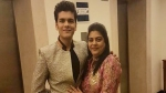 TMKOC Fame Bhavya Gandhi's Mother Yashoda Reveals The Horrifying Struggle For Late Husband's Treatment
