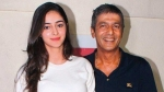 Chunky Panday On Daughter Ananya Completing 2 Years In Bollywood: I'm Very Proud Of Her Hard Work & Dedication