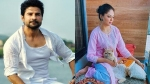 Eid-ul-Fitr 2021: Rajeev Khandelwal To Kavita Kaushik; TV Celebs Wish Fans On Eid
