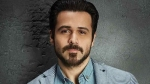 Emraan Hashmi On Mahesh Bhatt-Mukesh Bhatt's Split : All Good Things Come To An End, Nothing Is Permanent