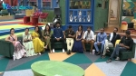 Bigg Boss Kannada 8 May 9 Highlights: Bigg Boss Organises A Special Award Function For The Housemates