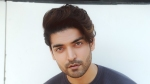 Actor Gurmeet Choudhary Launches A Makeshift Hospital In Nagpur To Fight COVID-19