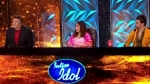 Indian Idol 12: Netizens Troll Neha Kakkar & Himesh For Spoiling Kishore Da Songs