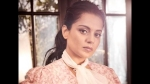 Kangana Ranaut On Testing Positive For COVID-19: I Had No Idea That This Virus Is Having Party In My Body