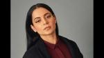 Richa Chadha, Kubbra Sait & Others Laud Twitter For Suspending Kangana Ranaut's Account!