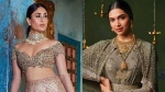 Deepika Padukone & Kareena Kapoor Are In The Run To Play Sita For In Nitesh Tiwari's Ramayan: Report