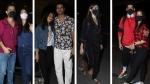 Khatron Ke Khiladi 11: Divyanka Tripathi, Nikki Tamboli, Rahul Vaidya & Other Celebs Leave For Cape Town