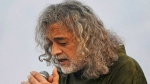 Lucky Ali Laughs Off Death Rumours; Says 'Resting In Peace At Home'