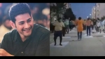COVID-19 Patients Dance To Mahesh Babu's Rama Rama Song From Srimanthudu; Video Exudes Positivity