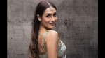 Malaika Arora Says She Always Wished To Have A Daughter; 'I Have Such Beautiful Shoes But No One To Wear Them'