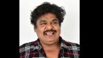 Actor Mansoor Ali Khan Hospitalized, To Undergo Surgery