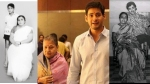 Mother's Day 2020: Mahesh Babu, Chiranjeevi, Mohanlal, Kamal Haasan & Others Wish Their Moms