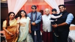 Mukesh Khanna's Elder Sister Dies 12 Days After Recovering From COVID-19