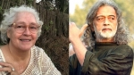 Nafisa Ali Rubbishes Rumours Of Lucky Ali's Death; Reveals 'He Is Fine And Does Not Have COVID'