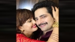 Nisha Rawal Has THIS To Say On The Reports Of Her Marital Issues With Husband Karan Mehra
