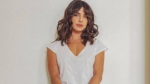 Priyanka Chopra Collaborates With Victoria's Secret, Says She Got Her First Gift From The Brand At 16