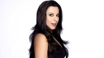 Pooja Bedi: I Grew Up In A Divorced Family; My Father Has Been Divorced Four Times Now