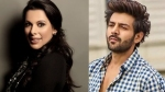 Pooja Bedi On Kartik Aaryan's Ouster From Dostana 2: There's Equal Opportunity For Everyone In Industry