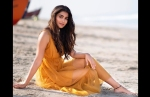 After Testing Negative, Pooja Hegde Says, 'We Have To Learn To Live With COVID-19'