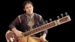 Sitar Player Prateek Chaudhuri Passes Away Due To Covid-19 Complications