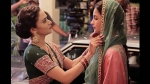 Amruta Khanvilkar On 3 Years Of Raazi: Watching Alia Bhatt Perform As Sehmat Was An Absolute Treat