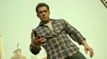 Salman Khan Says Drugs Angle In Radhe Was Shot Before B-Town Drug Probe; 'I've Always Been Against Drugs'