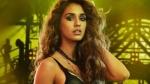 Prabhu Deva On Working With Disha Patani In Radhe: I Found Her To Be Very Sweet And Professional