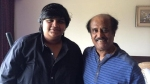 Rajinikanth To Join Hands With Karthik Subbaraj For His Next?