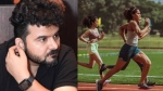 Rashmi Rocket Producer On Editor Ajay Sharma's Demise: We Can't Believe He Is Gone
