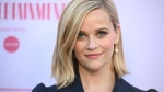 Ahead Of Mother's Day Reese Witherspoon Dedicates A Poem To Struggling Moms