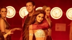 Radhe: Your Most Wanted Bhai Full Movie Leaked Online For Free Download In HD