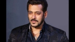 Salman Khan To Extend Financial Support To 25000 Film Industry Workers Amid The Second Wave Of COVID-19
