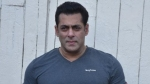 Salman Khan To Collaborate With Rajkumar Gupta For An Action Thriller Based On True Events?