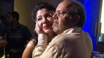 Sambhavana Seth's Father Passes Away Due To COVID-19 Complications