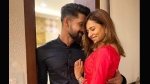 Sargun Mehta On Ravi Dubey Testing Positive For Coronavirus: COVID Is Now Ravi Positive
