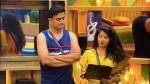 Bigg Boss Kannada 8: Bigg Boss Gives Housemates The Last Task Of The Season; Chakravarthy Gets Upset