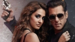 Salman Khan's Radhe: Your Most Wanted Bhai Will Not Be Screened In Hyderabad Theatres, Here's Why
