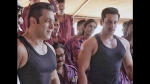 Salman Khan's Body Double Parvez Kazi's Resemblance To The Megastar Will Leave You Stunned