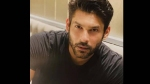 Sidharth Shukla's Latest Post On Wearing Masks Will Leave You In Splits