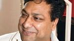 Dialogue Writer Subodh Chopra Passes Away Due To Post-COVID Complications
