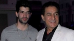 Dalip Tahil On Son Dhruv's Arrest In A Drug Case: I Don't Want To Comment At The Moment