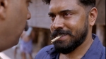 Thuramukham Teaser Review: A Glimpse Of Nivin Pauly-Rajeev Ravi's Intense Political Drama