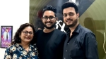 Bigg Boss 14's Jaan Kumar Sanu And Aagaaz Entertainment Release New Single 'Maa' On Mother's Day