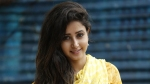 Eid-Ul-Fitr 2021 Exclusive! Actress Sana Sheikh On Celebrating Ramadan Eid In COVID-19 Times
