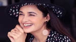 Yuvika Chaudhary Arrested Under SC/ST Act For Using Casteist Slur In The Video; Out On Interim Bail